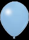 Pearl Azure