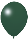 Pearl Forest Green