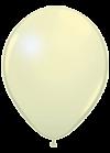 Pearl Ivory Silk
