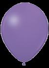 Pearl Lavender