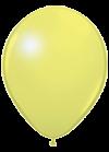 Pearl Lemon Chiffon