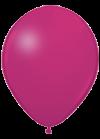 Pearl Magenta
