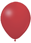 Pearl Ruby Red